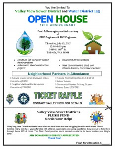 2017-OPEN-HOUSE-FLYER-(1)_Page_1