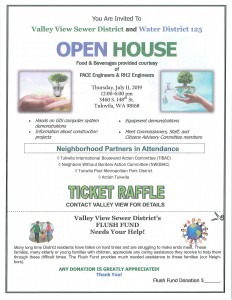 Open House Flyer_Page_1